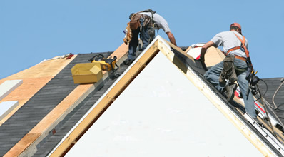 Roof replacement in Plymouth MI - RoofAdvisor
